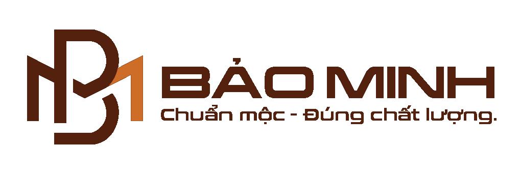 Nội Thất Bảo Minh